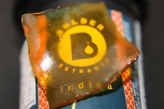 Boulder Extractions OG Kush Shatter_New